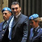 Stefano Francesca